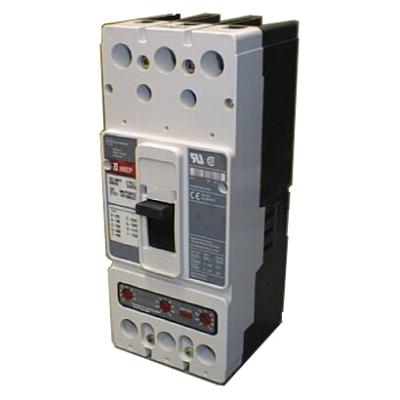Custom Rebuilding - Voyten Electric & Electronics