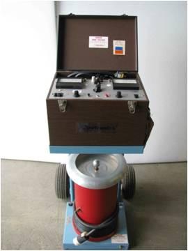 Diagnostic Testing - Voyten Electric & Electronics