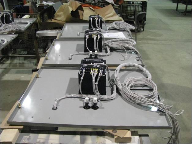 Electrical Engineering - Voyten Electric & Electronics