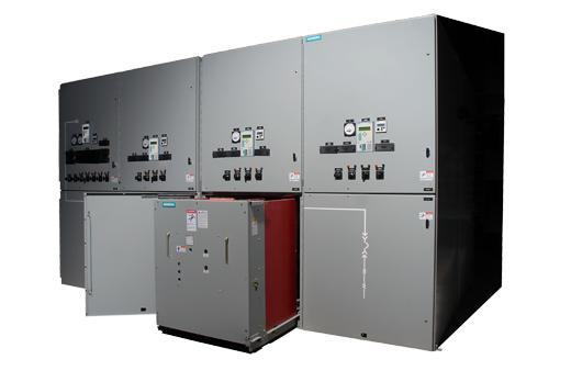 Upgrades, Retrofit, Retrofill - Voyten Electric & Electronics